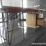 gim furniture